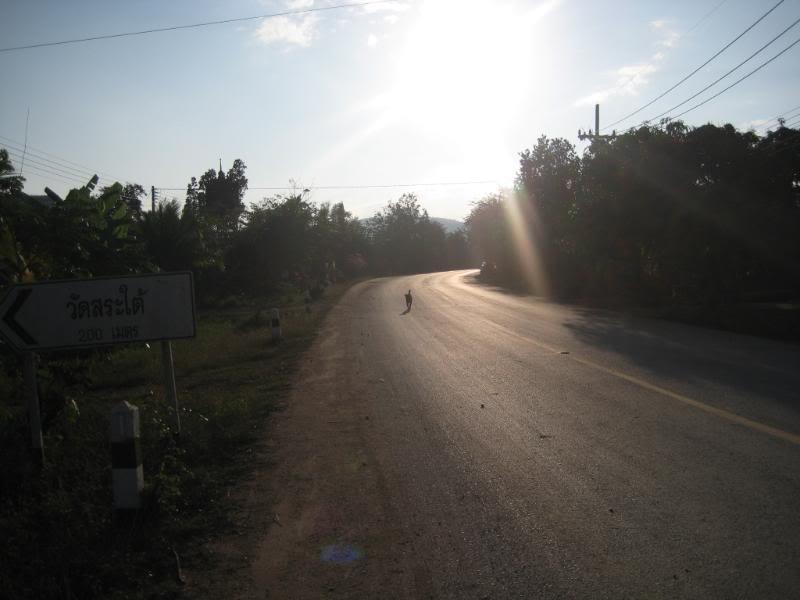 thailand665.jpg