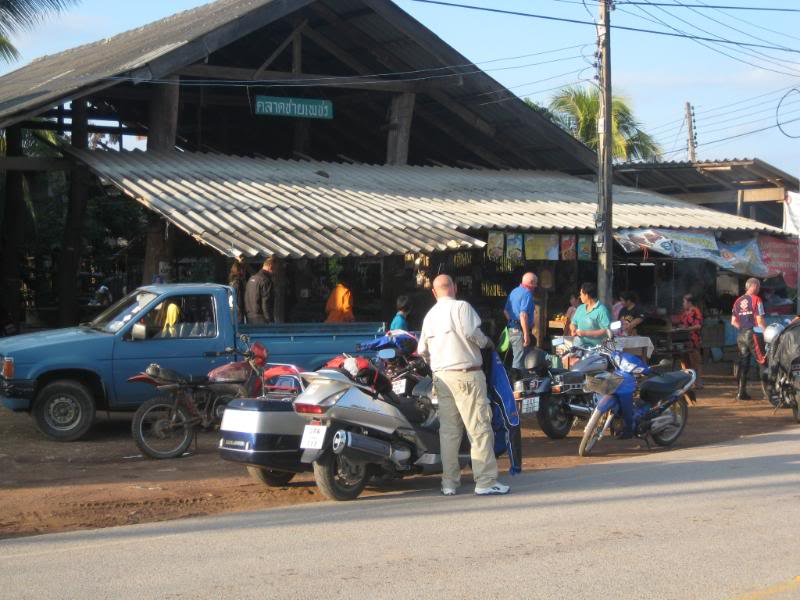 thailand666.jpg in North Thailand Motorbike Tour  - The Official Trip Report from  Danielle at GT-Rider Motorcycle Forums