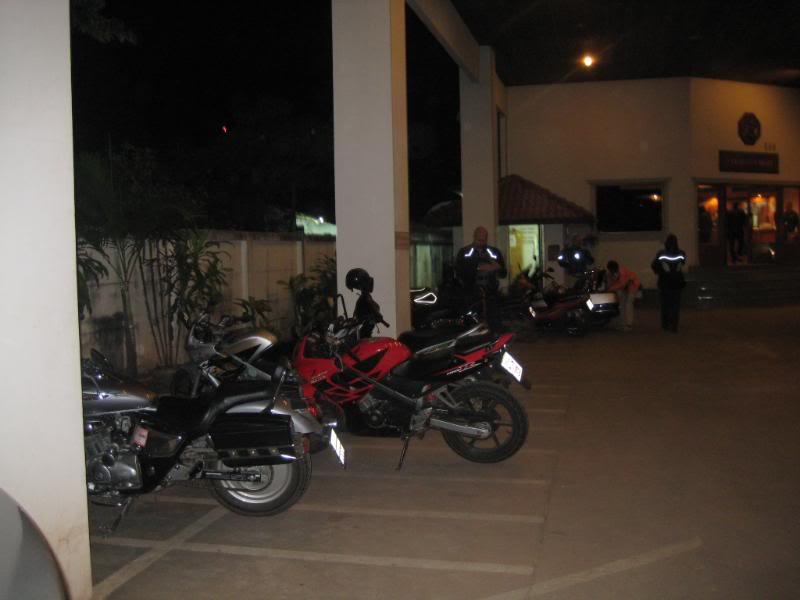 thailand676.jpg in North Thailand Motorbike Tour  - The Official Trip Report from  Danielle at GT-Rider Motorcycle Forums