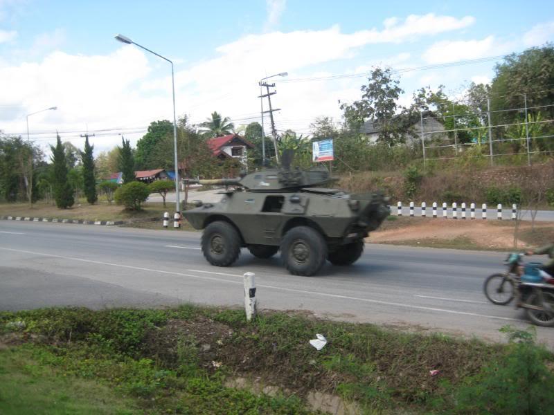 thailand684.
