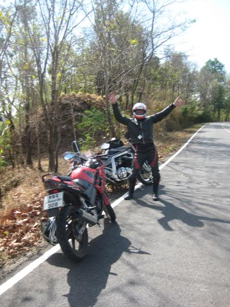 thailand690.jpg in North Thailand Motorbike Tour  - The Official Trip Report from  Danielle at GT-Rider Motorcycle Forums