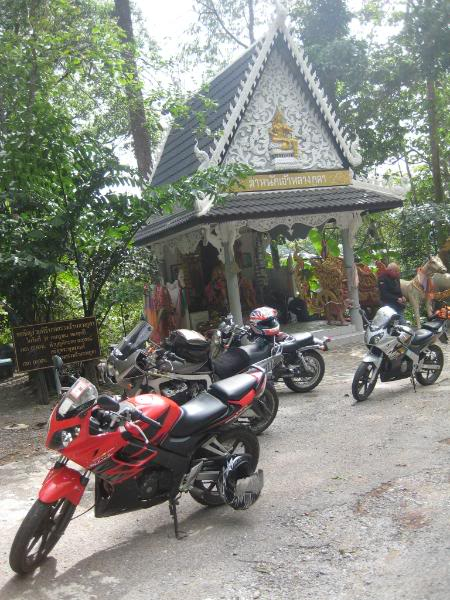 thailand697.jpg in North Thailand Motorbike Tour  - The Official Trip Report from  Danielle at GT-Rider Motorcycle Forums