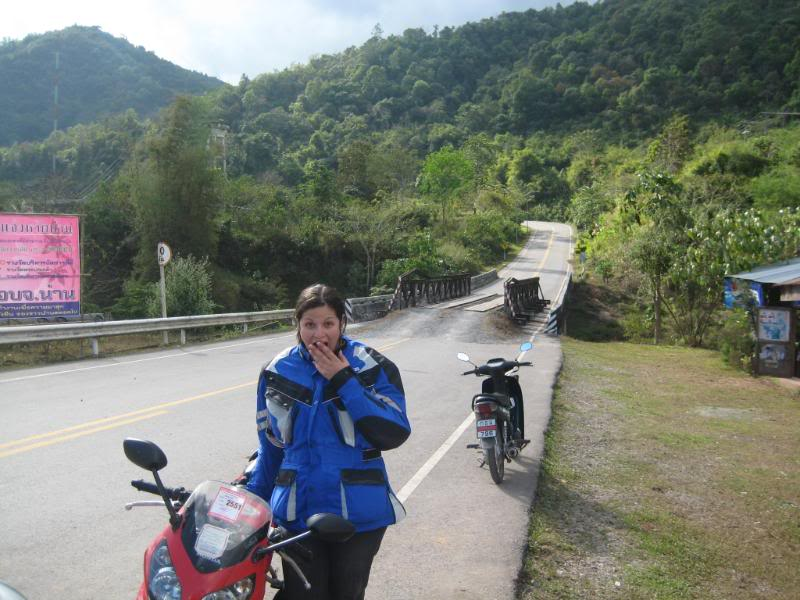 thailand711.jpg in North Thailand Motorbike Tour  - The Official Trip Report from  Danielle at GT-Rider Motorcycle Forums