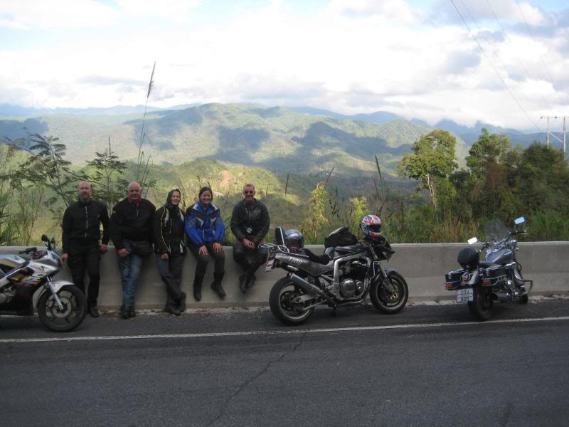 thailand720.jpg in North Thailand Motorbike Tour  - The Official Trip Report from  Danielle at GT-Rider Motorcycle Forums