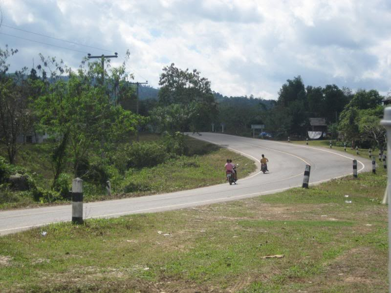 thailand801.jpg in North Thailand Motorbike Tour  - The Official Trip Report from  Danielle at GT-Rider Motorcycle Forums