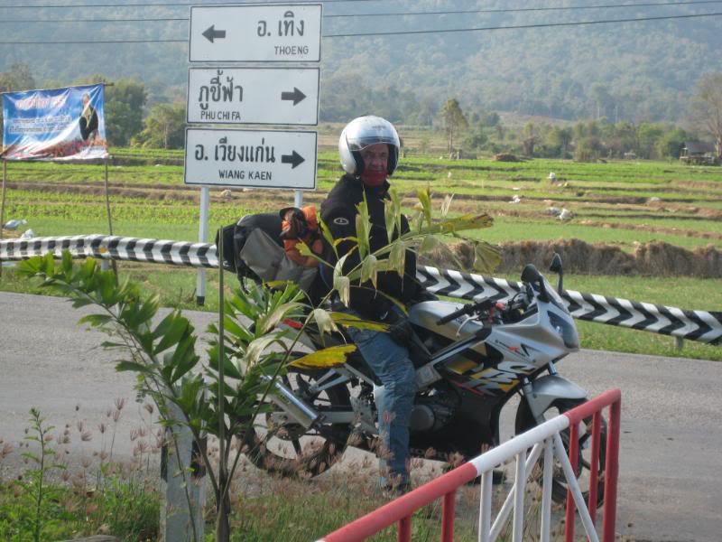 thailand818.