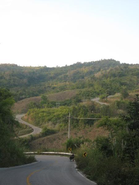 thailand828.jpg