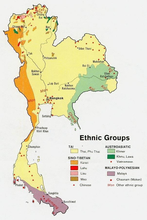 thailand_ethnic_groups_map2.