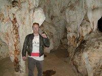 tham-lot-cave-09-thumb.jpg