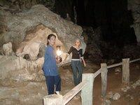 tham-lot-cave-10-thumb.jpg