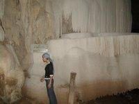 tham-lot-cave-13-thumb.jpg