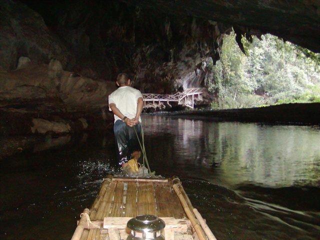 tham-lot-cave-16.