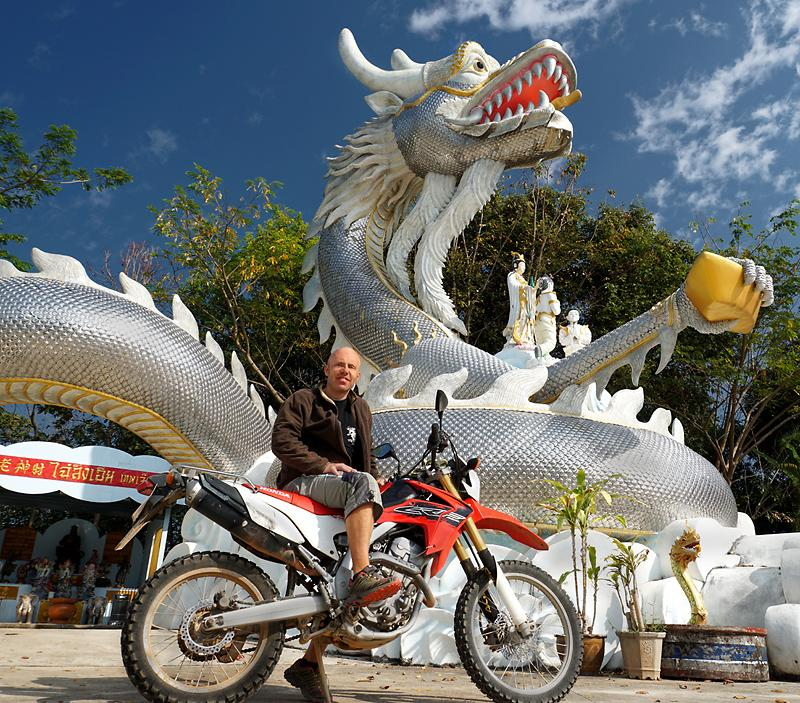 thaton-dragon-small.