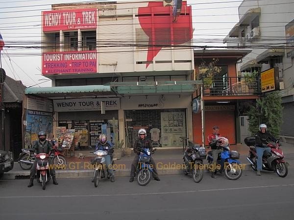 the-mae-hong-son-loop-dream-ride-01.jpg