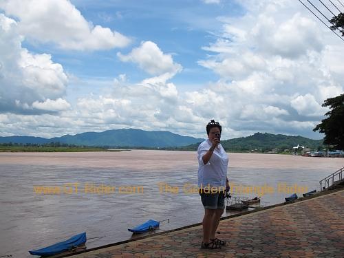 the-mekong-chiang-saen-004.