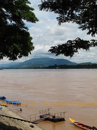 the-mekong-chiang-saen-005.