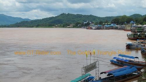 the-mekong-chiang-saen-007.