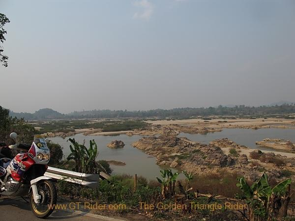 the-mekong-nong-khai-chiang-khan-005.