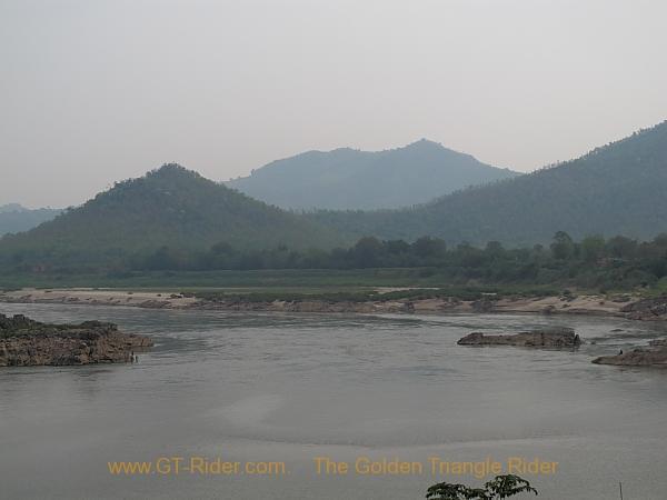 the-mekong-nong-khai-chiang-khan-010.