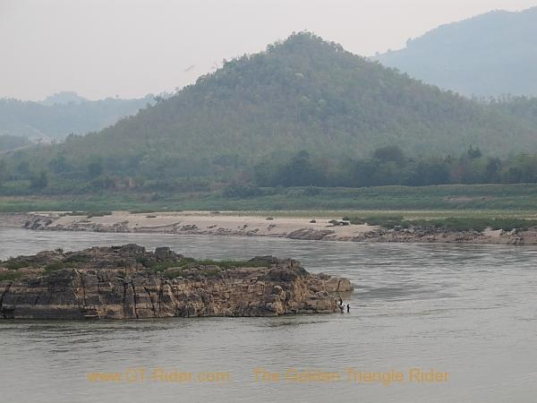 the-mekong-nong-khai-chiang-khan-012.