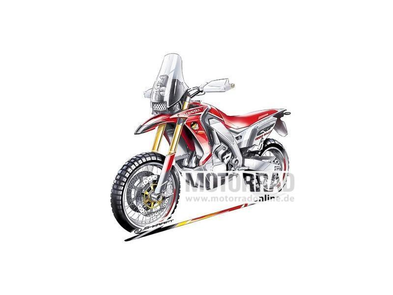 the-new-africa-twin-is-a-crf-80458_1.jpg