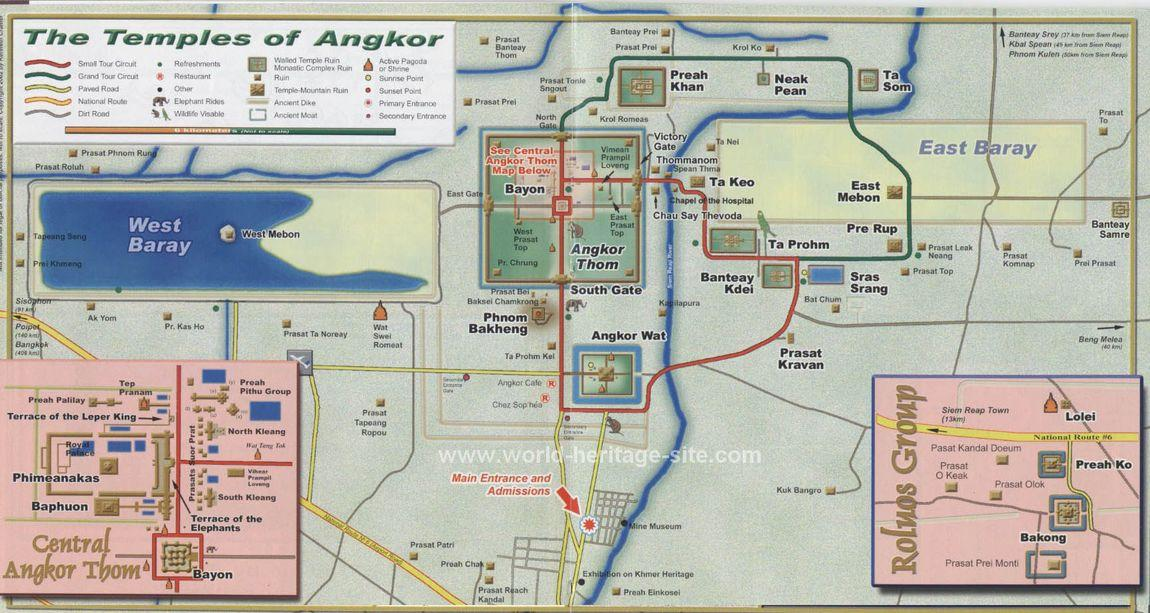 the-temples-of-angkor-map.