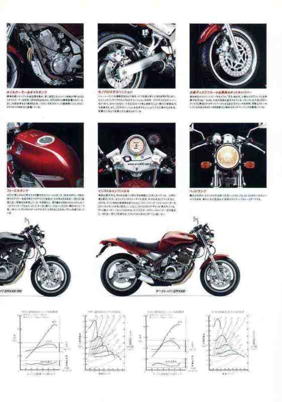 thetitle3.jpg /For sell Yamaha SRX 400  year 91 Electric starter, Mono chock./Motorcycle Buy & Sell - S.E. Asia/  - Image by: