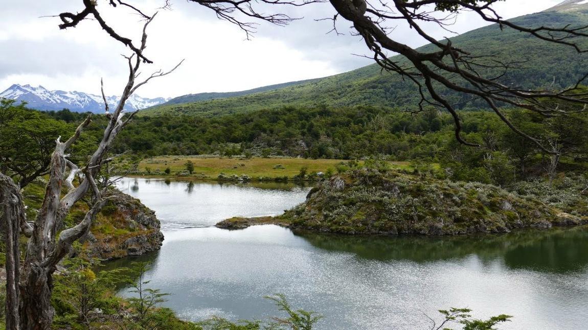 tierra-del-fuego-nationalpark-2.