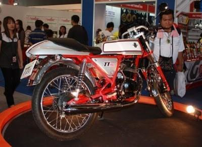 Tiger-TT150-02.