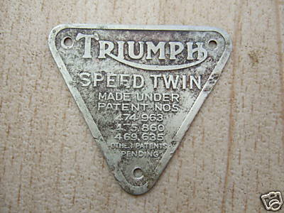 timingcoverbadge.
