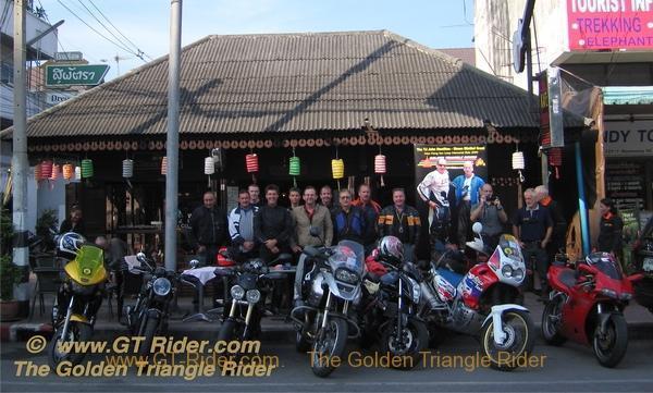 tjmemorialride-0000.jpg /The Tj John Hamilton - Simon Siinthai Grant Memorial Ride/In Memorium/  - Image by:
