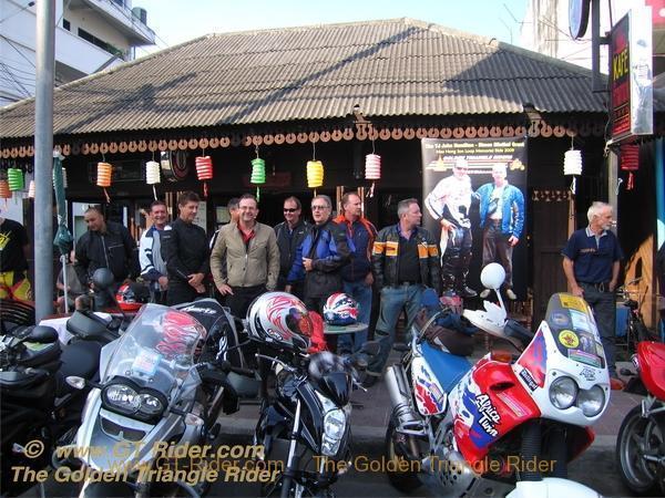 tjmemorialride-0001.jpg /The Tj John Hamilton - Simon Siinthai Grant Memorial Ride/In Memorium/  - Image by: