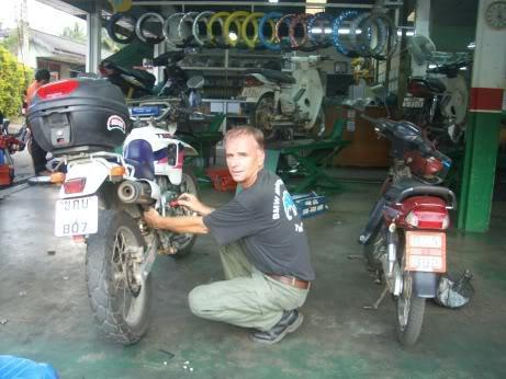 TJMHS011.jpg /Daewoo's 07 Trip - Ride Report 4 - Pai to Mae Hong Son/Touring Northern Thailand - Trip Reports Forum/  - Image by: