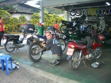 TJMHS012.jpg /Daewoo's 07 Trip - Ride Report 4 - Pai to Mae Hong Son/Touring Northern Thailand - Trip Reports Forum/  - Image by: