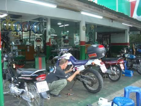 TJMHS013.jpg /Daewoo's 07 Trip - Ride Report 4 - Pai to Mae Hong Son/Touring Northern Thailand - Trip Reports Forum/  - Image by: