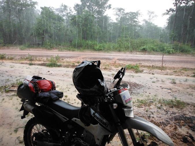 ToumianLaosMotorcycle13.