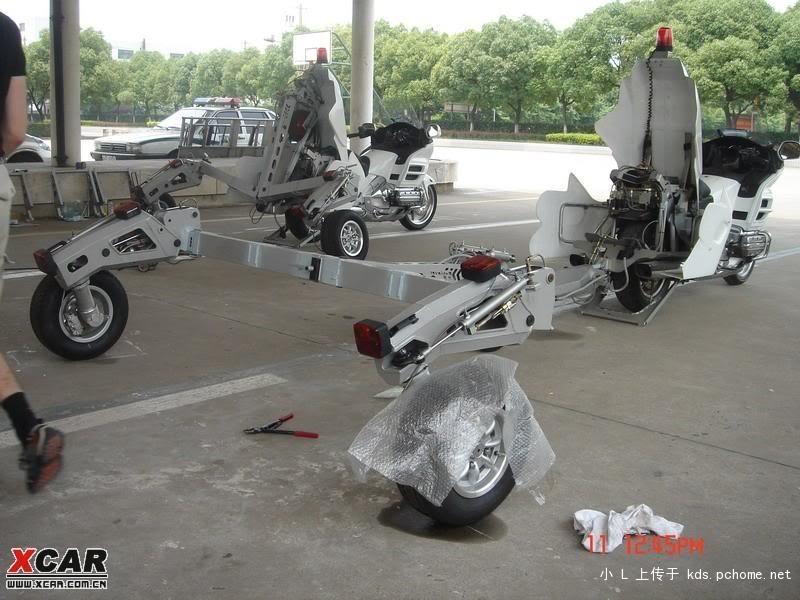 towbike2.