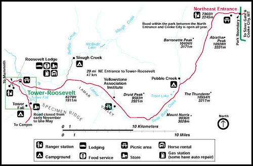 Tower-Roosevelt-to-Northeast-Entrance-Route-Map.jpg