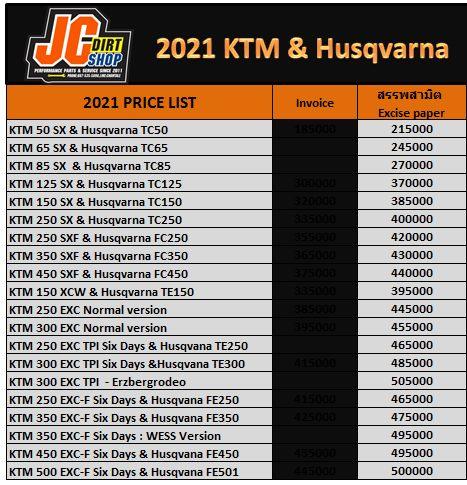 TPI KTM prices 2021.jpg