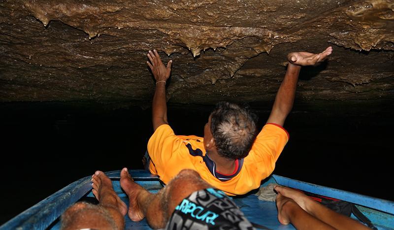 trang-khao-kob-cave-10dd.jpg