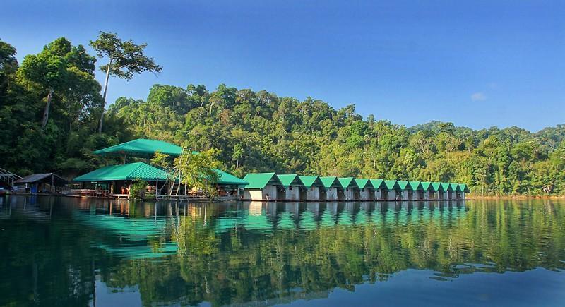 tree-tops-rafthouse-khao-sok-thumb.