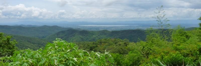 trip-phayao-120-viewpoint-a.