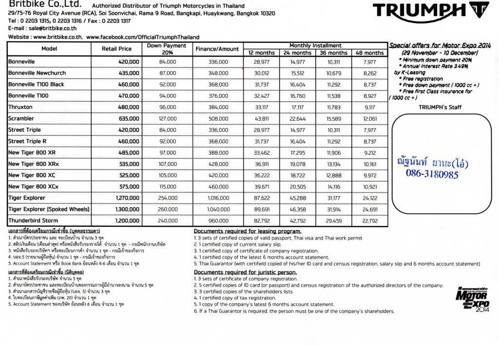 triumph001_zps02e5e9ad.