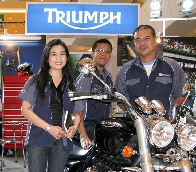 Triumph1.