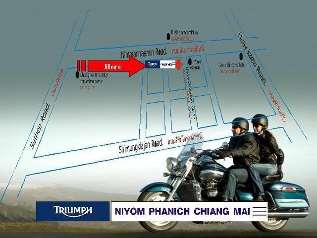 TriumphOpeningMap.