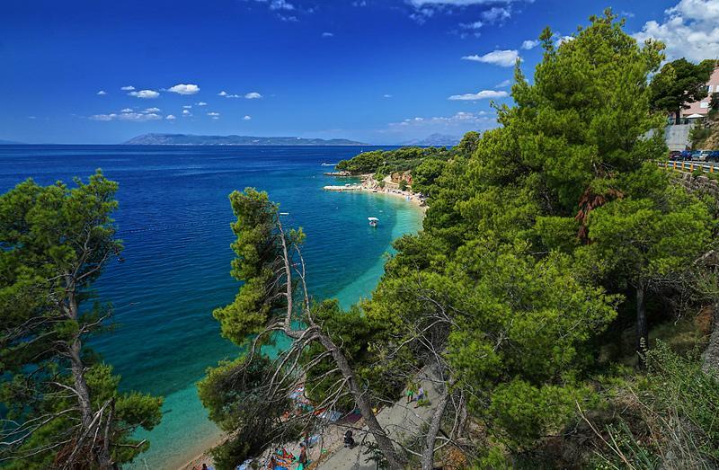 tucepi-beach.jpg