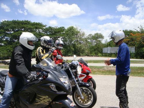 tum-speedway-riding-school1.