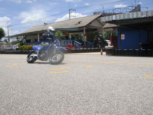 tum-speedway-riding-school3.