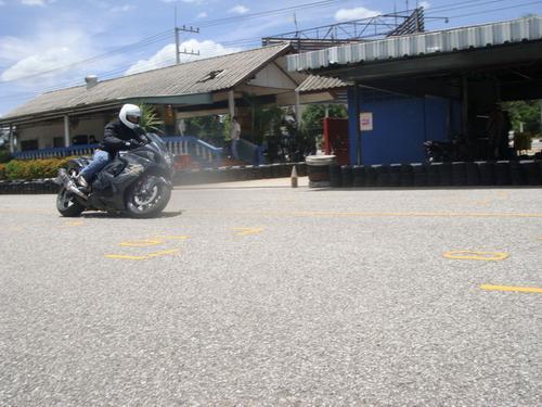 tum-speedway-riding-school4.