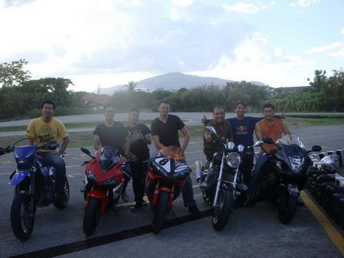 tum-speedway-riding-school6.